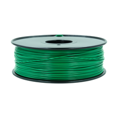 China 28 Colors ABS PLA 3d Printer Filament For 3D Printing , 1KG / 5KG Weight supplier