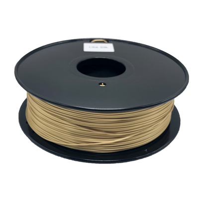 China UP 3d printer ABS Filament  1.75 / 3.0 mm ABS 3d filament 43 color supplier