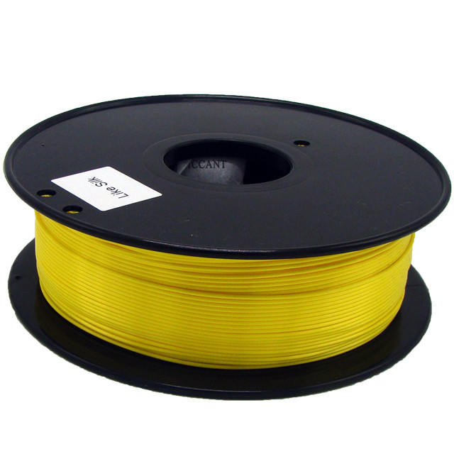 PLA Filament  3d printer filament 1.75 / 3.0 mm