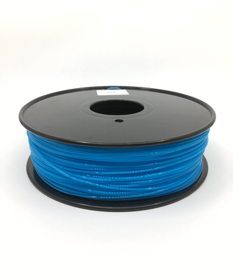 China 3D Pen Plastic PLA 3d Printer Filament Refill For DIY 3D Doodle / 3D Printer Printing factory