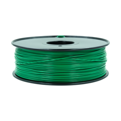 China 28 Colors ABS PLA 3d Printer Filament For 3D Printing , 1KG / 5KG Weight factory