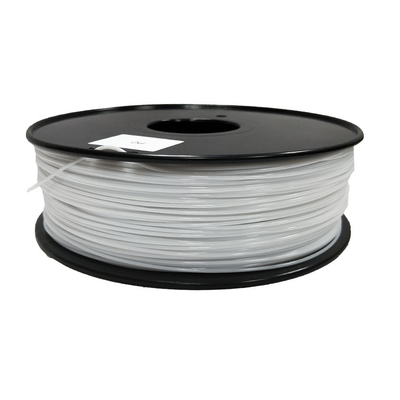 High Tensile 360m Length PC Filament Print Temperature 250°C -280°C